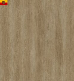 Vinylová podlaha ECO55 010 Mountain Oak Natural