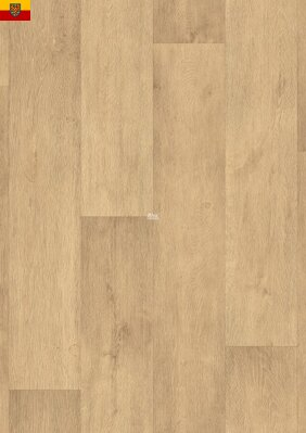 PVC podlaha Tarkett METEOR 70 Elegant Oak / Natural 000