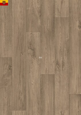 PVC podlaha Tarkett METEOR 55 Cliff Oak / Brown 006