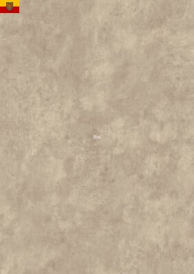 PVC podlaha Tarkett METEOR 55 Stylish Concrete / Ligh Grey 008