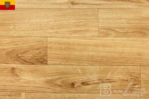 PVC podlaha AMBIENT Honey Oak 636M