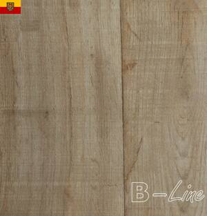 PVC podlaha CHROMETEX Fair Oak 531