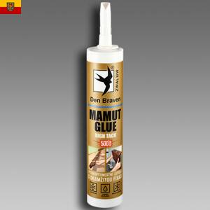 Mamut Glue 290 ml