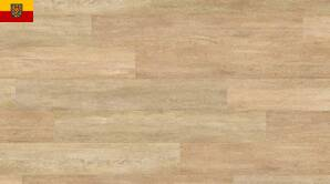 Vinylová podlaha GERFLOR CREATION 55 LOOSELAY 0441 Honey Oak