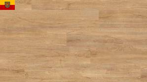 Vinylová podlaha GERFLOR CREATION 55 LOOSELAY 0796 Swiss Oak Golden