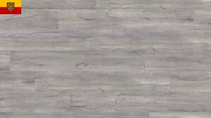 Vinylová podlaha GERFLOR CREATION 55 LOOSELAY 0846 Swiss Oak Pearl