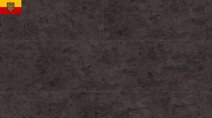 Vinylová podlaha GERFLOR CREATION 55 LOOSELAY 0860 Norvegian Stone