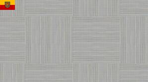 Vinylová podlaha GERFLOR CREATION 55 LOOSELAY 0876 Ponto Cruz Navy