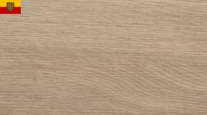 REGISTRACE = SLEVA! GERFLOR TIMBERLINE 0452 OAK Select Medium