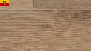 PVC podlaha GERFLOR TIMBERLINE 0492 Cabana OAK Brown