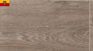 REGISTRACE = SLEVA! GERFLOR TIMBERLINE 0542 Whitewashed OAK Warm Grey