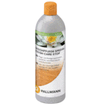 Pallman FINISH CARE Stop polomatný 0,75L