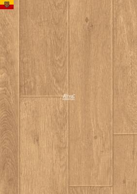 PVC podlaha TARKETT Stella Ruby 034 FARO 2 / NATURAL