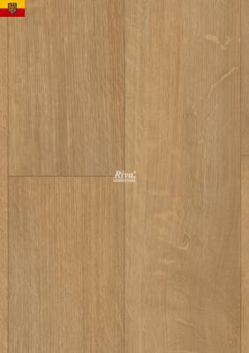 PVC podlaha TARKETT Stella Ruby 075 OAK / NATURAL HONEY