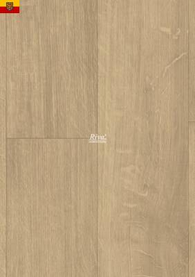 PVC podlaha TARKETT Stella Ruby 076 OAK / NATURAL BEIGE