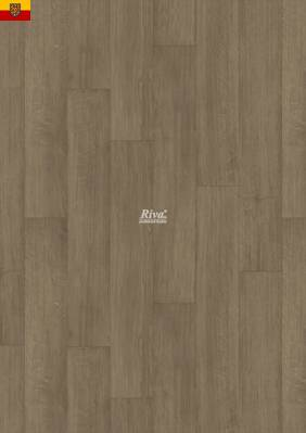 PVC podlaha TARKETT Stella Ruby 077 OAK / DARK BROWN