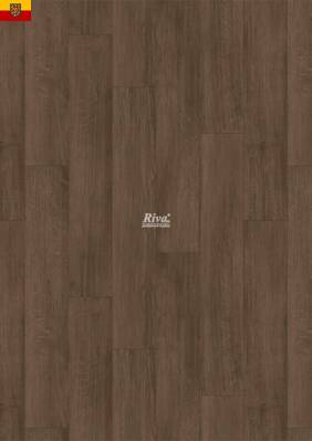 PVC podlaha TARKETT Stella Ruby 114 OAK INTENSE BROWN