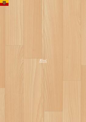 PVC podlaha TARKETT Stella Ruby 029 HETRE FAYARD / LIGHT NATURAL