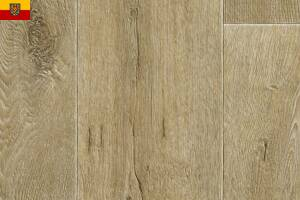 PVC podlaha NOBLESSE 062 Legacy Oak Light Natural