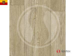 PVC podlaha NOBLESSE 053 Winter Pine Natural