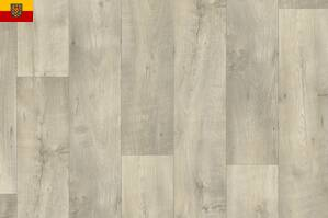 PVC podlaha TEXALINO SUPREME Valley Oak 691M