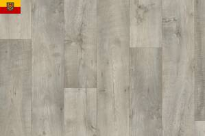 PVC podlaha TEXALINO SUPREME Valley Oak 997D