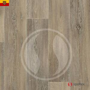 PVC podlaha TRENDY Lime Oak 160 L