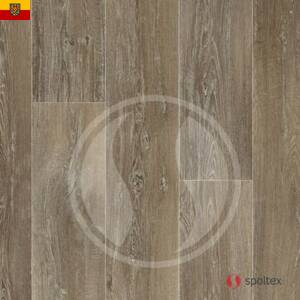 PVC podlaha TRENDY Lime Oak 609 M