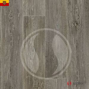 PVC podlaha TRENDY Lime Oak 976 M