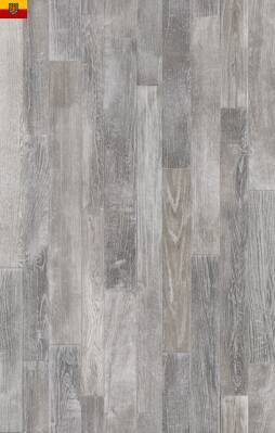 PVC podlaha DARKTEX Cottage Oak 669M