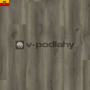TARKETT Inspiration CLICK Woods Contemporary Oak Brown 24265 112