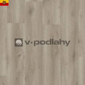 TARKETT Inspiration CLICK Woods Contemporary Oak Grey 24265 109