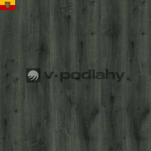 TARKETT Inspiration CLICK Woods Rustic Oak Stone Brown 24264 121